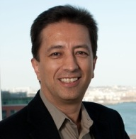 Jose Briones